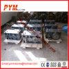 Hohes kostbares Getriebe für Plastikextruder