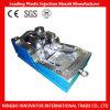 High-Precision Vorm van de Injectie van het Huishoudapparaat Elektro Plastic (mlie-PIM001)