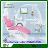 Unità dentale Msldu13 della ganascia di programma di Meomory