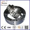 Le centrifugeur de Rsci20 Rsci25 Rsci30 Rsci35 enlèvent font roue libre l'embrayage