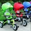 Neues Entwurfs-Baby-Träger-Dreirad/Kind-Dreirad für Kinder