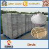 Stevia maioria do Ra 60% do produto comestível da fonte