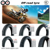 Motor Tyre, Street Tyre, weg von Road Tyre