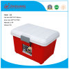 500*375*330mm Plastic Toolbox