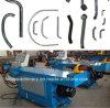 CNC Pipe Bending Machines mit Computer