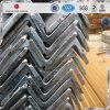 JIS Equal Angle Steel 20X20X2-200X200X25