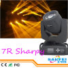 230W Sharpy Beam Moving Head Lighting für DJ Disco