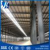 Конструкция Jhx-Ss1089-L структурно стали высокого качества