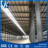 Construcción Jhx-Ss1089-L del acero estructural de la alta calidad