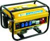 Fy2500-1 Professtional 손 시작 2kw 가솔린 발전기
