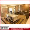 Dispositivo di legno su ordinazione/Counters/Cabinet della visualizzazione dei monili dalla fabbrica