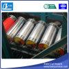 Striscia d'acciaio laminata a freddo di Gi ricoperta zinco