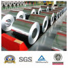 Galvanisiertes Steel Plate in China