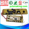 PCBA Module voor Washing Machine, voor Repair Huis, Replace, Small MOQ Available