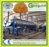 Linea di produzione completa della farina di pesce di vendita calda