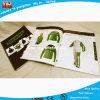 Fuente profesional del servicio de impresión del libro/Softcover/Brochure