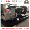 generatore silenzioso diesel della saldatrice del generatore del combustibile 500A