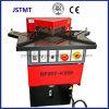 Hydraulische Hoek niets Machine (QF28Y-4X200 QF28Y-6X200)