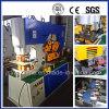 Ironworker серии Q35y многофункциональный гидровлический для секционного стального вырезывания