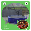 CE Hot Style parc d'attractions mobile Bungee Trampoline (12175E)