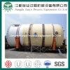 Asmeのステンレス鋼水発酵槽タンク