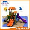 Equipamento ao ar livre do campo de jogos das crianças para a venda Txd16-Hoe013