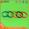 Injection Plastic Silicon Rubber Seal Ring Supplier