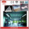 Comitato di parete di alluminio materiale di alluminio della costruzione di edifici