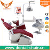 Equipamento dental do hospital da unidade da cadeira