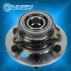 Cubo De Rueda Cheyenne/Grand Blazer 4X4 franco Wheel Hub Assembly 515001