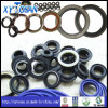 Iveco 40100791のための入力Shaft Oil Seal