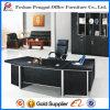 Escritorio ejecutivo moderno modular del diseño de los muebles de oficinas