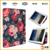 iPad를 위한 중국 Supplier PU Material Tablet Case