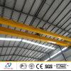 China hizo la grúa de arriba eléctrica teledirigida de 30 toneladas para la venta
