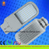 luz de rua IP66 do diodo emissor de luz 200W 5 anos de garantia