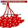 Ornamento del árbol del día de fiesta del hogar de la Navidad de los productos de la Navidad (CH8094)