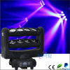 Neues Style Disco Light 8PCS Moving Head Spider Light