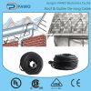 Energia-Saving Roof Heater Manufacturer del PVC di alta qualità in Cina