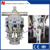 8 Düsen-automatische Drehschieber-Beutel-Füllmaschine