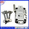 Hohes Security Trustworthy T09 Micro Switch Signal Lever Lock für Safe