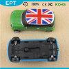 Disco istantaneo dell'azionamento dell'istantaneo del USB dei regali dell'automobile per la promozione 8GB (ET207)