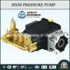 170bar Medium Duty Италия Ar High Pressure Triplex Pump (RSV2.5G25D+F25)