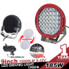 L909h 185W LED Driving Light