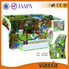 Campo da giuoco dell'interno del parco di divertimenti di Vasia (VS1-160319-330A-31B)