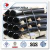ASTM A234 탄소 Wpb ANSI B16.9 Bw 3D 5D 10d 90 도 공장 굴곡