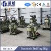 Diamante Multi-Functional que projeta a máquina Drilling (HF-44A)