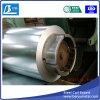 (0.12mm-1.5mm) Bobine en acier galvanisée laminée à froid