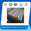 Fabricante del tubo del acero inoxidable de AISI 420