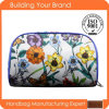 2,015 Nouveau design promotionnel Fashion Ladies Cosmetic Bag