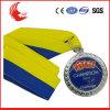 La venta directa de la fábrica crea la medalla barata de la aleación para requisitos particulares del cinc